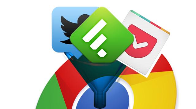 Gode plugins til Google Chrome 1:2
