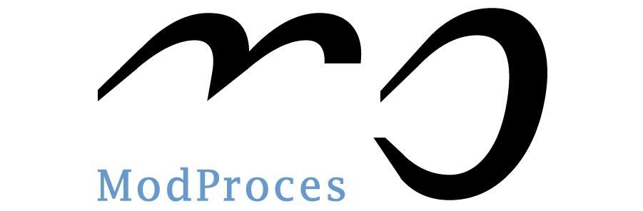 ModProces – en slags situationistisk showmodus af morfende morfemer