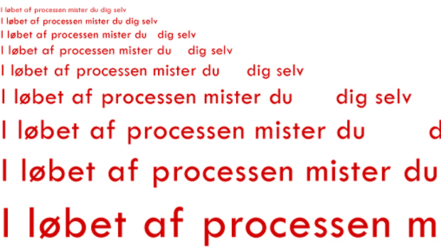 Proces 2